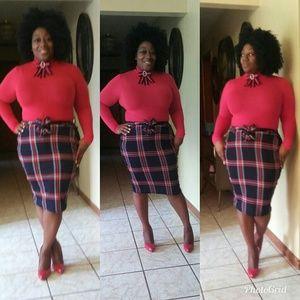 Dresses & Skirts - Very beautiful skirt